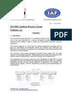 APG-Processes2015.pdf