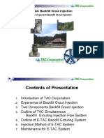 TAC Presentation