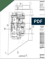 arn a-102 floor plan-20x30