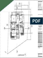 arn a-103 floor plan-20x30
