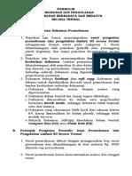 Persyaratan Pengolahan B3 dengan Termal.pdf