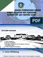 PKS-DIY-KEPRI