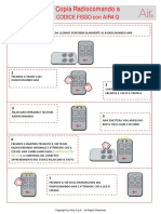 come-copiare-radiocomandi-a-codice-fisso-con-air4-q.pdf