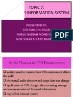 76936661-Audit-Process-in-CIS-Environment.ppt