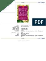 Herbs to Relieve Headaches.pdf