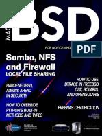 BSD_12_2014 (1)