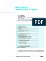 Chloration des métaux et carbochloration des oxydes.pdf