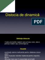 8Distociile osoase , dinamica.ppt
