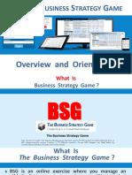 BSG PowerPoint Presentation - V1.3