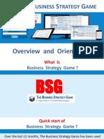 BSG PowerPoint Presentation - V2.0