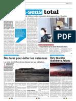Sud Presse- Ippj - Juin 2017