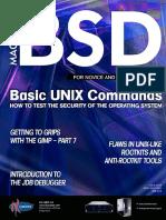 BSD_09_2014 (1)