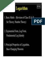 LogSlidesWithLecturePlan-615