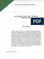 11689-42244-1-PB.pdf