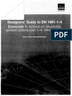 Designers' Guide to EN1991-1-4 Eurocode 1- Actions on structures, general actions part 1-4.  Wind actions.pdf