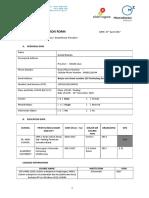 Internship Application Form 2017