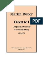 Buber_Daniel.pdf
