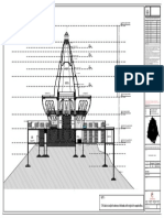 2. PAHARI TEMPLE_SECTION AA_ 20151222.pdf