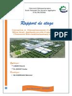 293047781-Rapport-Novec-UEF-Version-Final-PDF.pdf