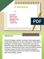 pp-atresia-esofagus.ppt