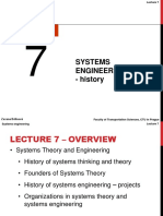 7 History