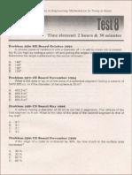 test 8