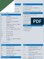 Designazione Cavi.pdf