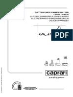 KC_tec_it_en_fr.pdf