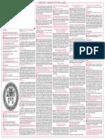 proscomidia.pdf