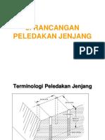 5-Rancangan Peledakan Jenjang.pdf