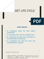 Asset Life Cycle Cost (1)