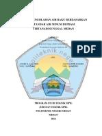 10-SI-TA-2014.pdf