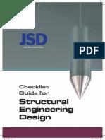 Checklist Guide Final 2nd Edition