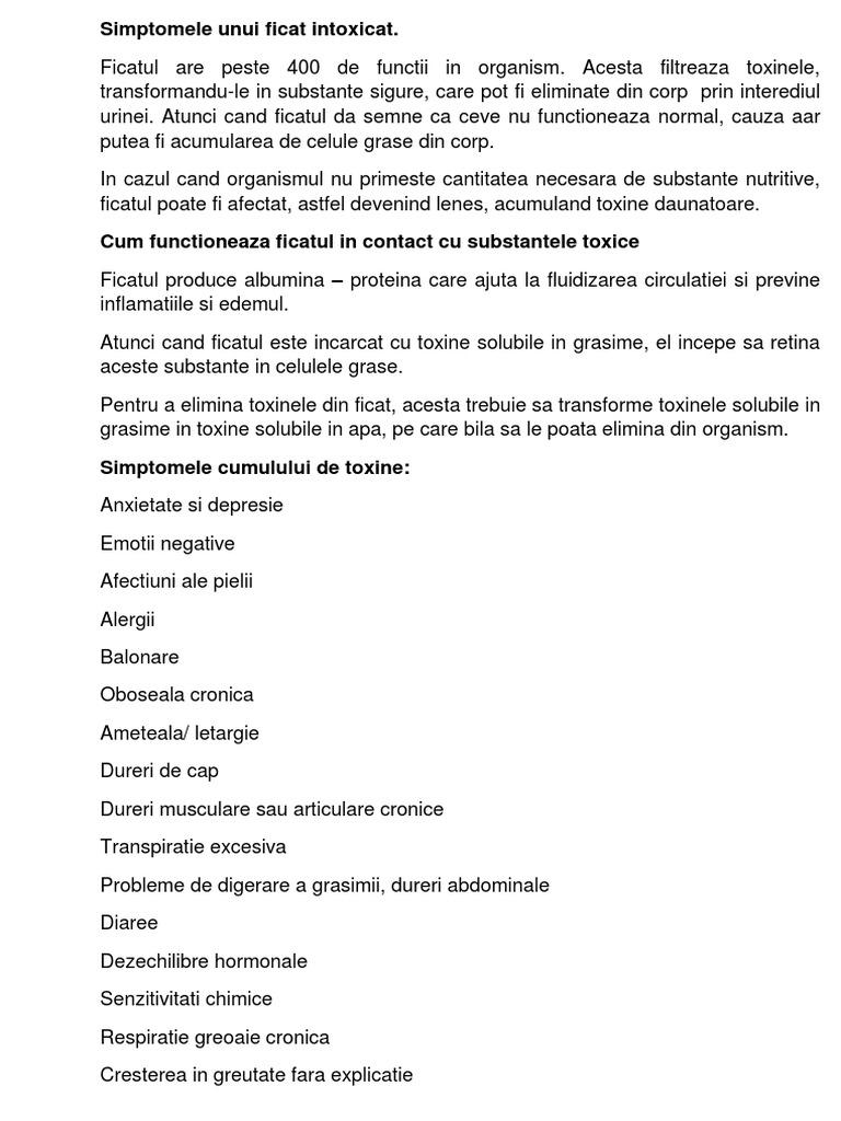 Zinaida Caragea - Posts | OK
