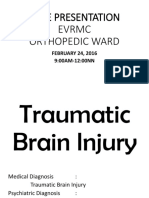 Traumatic Brain Injury.pptx