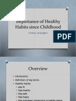 healthy habits.pptx