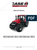 Case Ih Fault Codes   Switch   Turbocharger