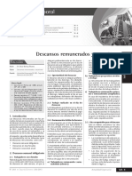 4_15398_33142.pdf