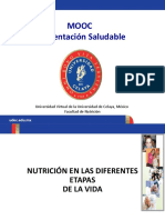 NUTRICION+Etapas+de+la+Vida