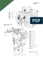Drawing Boiler Parts