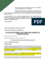 Micaela Legislacion