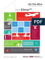 ISE - Elmar - Newsletter21_ENG_v01 Web (Secured) Pages