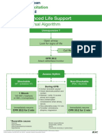 Advanced Life Support_A0.pdf