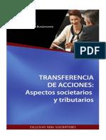 transferenciadeacciones.pdf