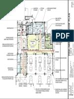 dip a-101 floor plan-11x17