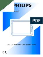 MU.Sistema_Radiografico_Consola_CMPD12CV-I(INGLES).pdf