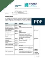 Document 1 p. 4