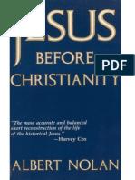 Jesus-Before-Christianity-Albert-Nolan.pdf