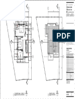 mar a-102 floor plan-20x30 with martens columns