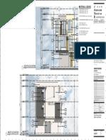 mar a-201 building elevations-20x30